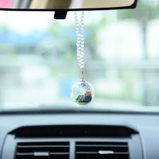 popular car pendant hanging buy cheap car pendant hanging lots