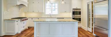 kitchen designers central coast kitchen remodel mistakes that will bust your budget consumer reports