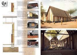 Home Design Us by Visit Us On Www Facebook Com Tribelab Mud House Design Competition