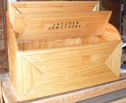 bench seat toy boxes chairs bench seats toy boxes and more