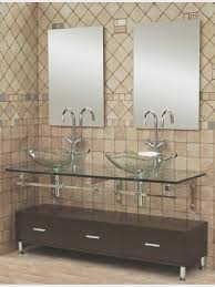 bathroom fresh rectangular vessel sinks bathroom luxury home bathroom fresh rectangular vessel sinks bathroom luxury home design contemporary under design tips view rectangular