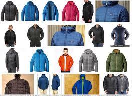 essential alaska gear insulated hoodie anchorage daily news