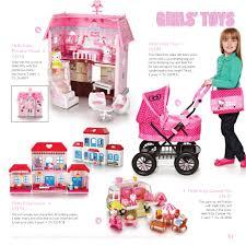harrods toys girls