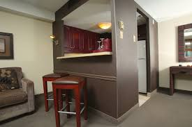 Two Bedroom Apartment Ottawa by Photo Gallery