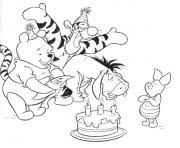barney happy birthday s6476 coloring pages printable