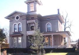 italianate style house the italianate style house web