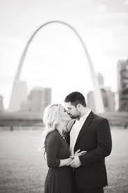 st louis wedding photography l photographie st louis wedding photography engagement photos