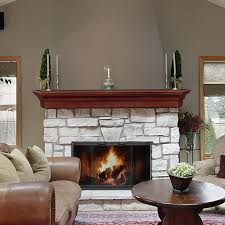 Wooden Mantel Shelf Designs by Keystone Wood Mantel Shelves Fireplace Mantel Shelf Floating