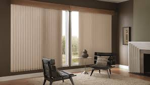 Installing Vertical Blinds Inside Mount Door Vertical Blinds For Sliding Glass Door Awesome Sliding