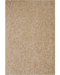 12x18 Area Rugs Save Your Pennies Deals On Home Queen Solid Color Beige 12 U0027x18