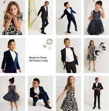 kids u0027 clothes accessories u0026 gifts nordstrom