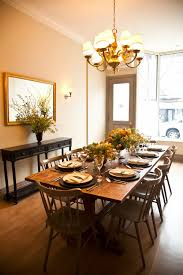 The Dining Room Brooklyn by Pardon Me For Asking Pdr Naturally Delicious U0027 New Private Dining