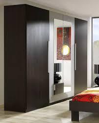 chambre parme et beige chambre parme et beige stunning chambre parme et beige with chambre