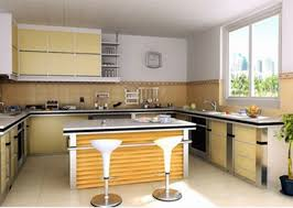 Kitchen Design Planner Free by Interior Interior Design Room Planner Adorable Interior