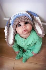 baby babys bunny image 405760 on favim