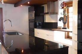 cuisine maison ancienne design de cuisine moderne et maison ancienne sc designer d intérieur