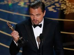 Memes De Leonardo Dicaprio - g1 oscar 2016 vitória de leonardo dicaprio gera memes na internet