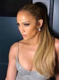 jlo earrings glimmers in 25 earrings on instagram