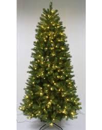 10ft christmas tree 10ft 300cm artificial christmas trees christmas tree world