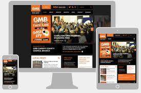 Home Zone Design Cardiff Web Design Cardiff Seo Branding Digital Marketing Agency
