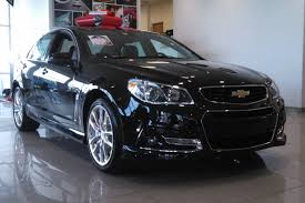 chevy black friday sale black friday how about a 2014 black chevy ss the vandevere