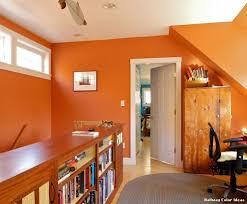Best Hallway Paint Colors by Hallway Color Ideas With Classique Chambre Décoration De La