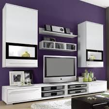 Wohnzimmer Streichen Ideen Wohndesign 2017 Attraktive Dekoration Wohnwand Streichen Ideen
