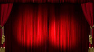 Theater Drape Theatre Curtain Opening Proshow Producer Slide Style Youtube