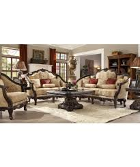 living room furniture online traditional living room furniture slick furniture online store