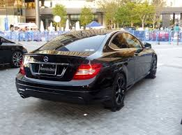 2013 mercedes c class c250 coupe file mercedes c250 coupé sport c204 rear jpg wikimedia
