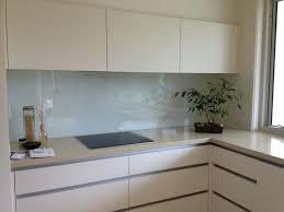 meuble de cuisine ikea blanc cuisine cuisine ikea abstrakt blanc laque cuisine ikea abstrakt