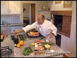 cuisiner une epaule de sanglier epaule de sanglier aux agrumes et chagne façon gérard besson