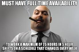 Working In Retail Memes - my experience working retail imgflip