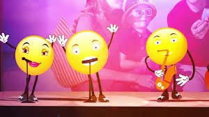 Couch Emoji by Emoji Animation Happy Birthday Song Youtube