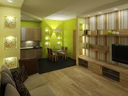 1 Bedroom Apartment Interior Design Ideas 2 Bedroom Apartment Interior Design Bedroom Sustainablepals 2