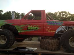 Ford 460 Mud Truck Build - been awhile 79 u0027 mud bogger ford truck enthusiasts forums