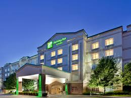 hotels near power and light district find kansas city hotels top 35 hotels in kansas city mo by ihg