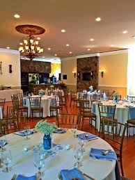 Barnes Foundation Events Party Venues In Philadelphia Pa 611 Party Places