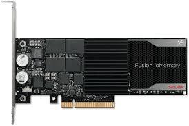 computer billiger server u0026 storage c u0027t magazin
