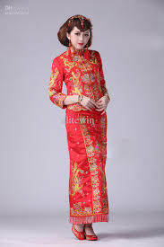 chinese traditional style dress u2013 dress blog edin