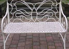 Metal Garden Benches Australia Astounding Graphic Of Joss Appealing About Munggah Cute Appealing