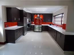 Kitchen Design Pictures And Ideas Kitchen Luxury Contemporary Kitchen Designs Modular Kitchen