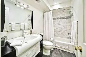 carrara marble bathroom designs cool white carrara marble tile bathroom ceramic wood tile
