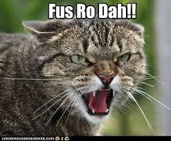 Khajiit Meme - the only true khajiit in skyrim lolcats lol cat memes funny