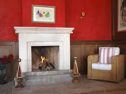 cast iron fireplace living room ideas aecagra org
