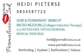 redeem semi permanent makeup tattoo removal halifax best tatto 2017