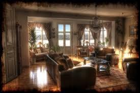 rustic home interior ideas rustic home decor ideas decoration ideas images home design