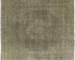 9 x 11 area rug rug designs