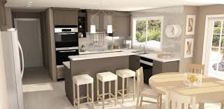 shaker style kitchen cabinets manufacturers kitchen cabinet styles adorable shaker style kitchen cabinets shaker