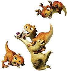 ice age 3 protagonist hd picture free stock photos image